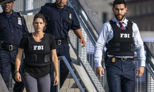 海外ドラマや映画のFBI・CIA・NCIS…ってなんの略なの?